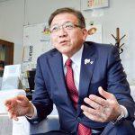 和歌山の教育は「和」の力で〜宮下県教育長に聞く