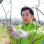 農家と医師の〝二刀流〟〜自然の郷きのくに 豊田孝行副会長