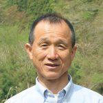 天然林を回復させよう 根来山げんきの森倶楽部事務局長 岡田和久