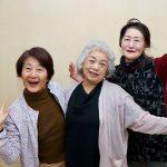 平均70歳 感謝の最終公演〜シニアミュージカル発起塾和歌山うめ組