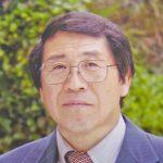 100歳大学開校のススメ 県健康生きがいづくりアドバイザー協議会会長 市野弘