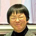 だれもが住みやすい街 作業療法士・社会福祉士 笹尾恭子