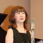 ピアニスト杉谷昭子さんしのんで