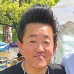 アナログコミュニティ大切に 紀州よさこい祭り実行委員長 杉谷和昭