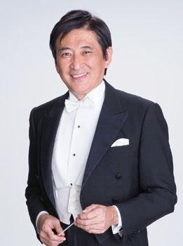 和歌山県第九合唱団「夏の大合唱~ミート・ザ・オーケストラ」