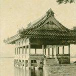 紀州百景㊾ 観海閣(明治)