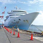 和歌山市にあるのに和歌山〝下津〟港?