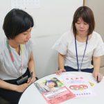 家庭的な環境で養育を〜和歌山市 里親制度説明会