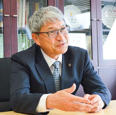 委員 和歌山 県 会 教育 教育委員会について 田辺市