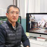 阪神淡路大震災から25年 地域力磨き共助を