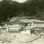 紀州百景61〜米栄旅館(明治)