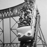 さよなら みさき公園 ラスト1ヵ月 〝卒園式〟➡3月31日まで開園中