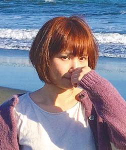 歌うギター 奏でる歌〜鎌田純子 春しぼりツアー