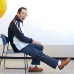 第2波備えエクササイズ〜和歌山県 動画配信