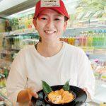 〝幻の味〟練り天ぷら継承