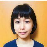 コロナ後、子育ては変わるか① ホッピング理事長   貫名 茜