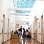 近ごろの介護施設情報〜入居一時金・保証金0円〜特養並みの料金で注目