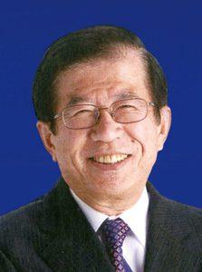 講演会「武田邦彦教授のコロナはこわくない!?~科学的根拠に基づいて考えよう」
