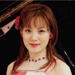 宮井愛子さんピアノリサイタル