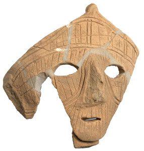 埴輪が語る古墳の祀り〜秋期特別展