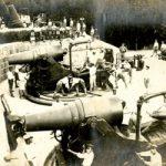 紀州百景76〜深山の重砲兵連隊(昭和)