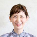 未来の仲間へ宛てた手紙① コワーキングスペースcotowa共同代表 長谷川萌子