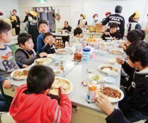 和歌山市民図書館(南海和歌山市駅前)の催し(12/13、12/20)
