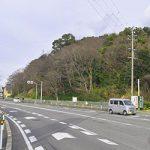 本来は「弥勒寺山」? なぜ「秋葉山」と呼ぶ?