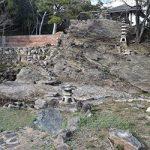 旧福島邸に玉津島の原風景