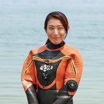 東日本大震災10年 被災地の海 見つめ