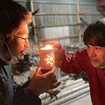 東日本大震災から10年