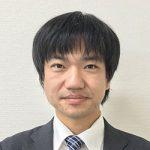 紀流 〜 和歌山大学准教授 西川 一弘