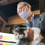 和歌山電鐵貴志川線 キシカイセイへ新車両