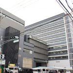 和歌山市に新しい大学 続々