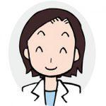 おしえて!マイドクターQ&A〜これからの季節、食中毒が心配です。何に気をつければいいですか。