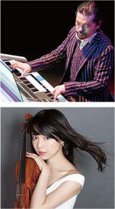 和歌山県第九合唱団トライアル公演「未来へ繋(つな)ぐコンサートⅡ」