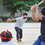 第103回全国高等学校野球選手権 和歌山大会特集〜人生の可能性 広げる手助け