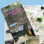 歩こう和歌山市の熊野古道