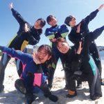 和歌山県出身女子大生でつくる「やんやん」 故郷の魅力 インスタで発信