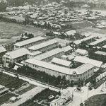 紀州百景90〜和歌山高等商業学校(昭和)