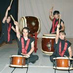 紀の国わかやま総文特集 高校文化部の祭典 集まる若き情熱