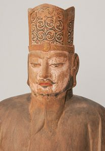 きのくにの名宝 一堂に〜和歌山県立博物館50周年記念展
